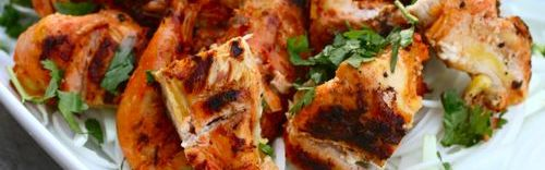 20110803-grilled-tandoori-chicken-tikka-indian-09